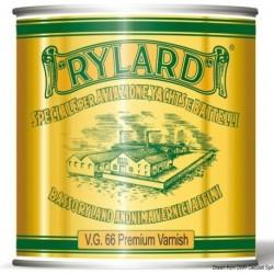 Peinture transparente pour bois RYLARD VG66 Premium