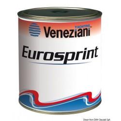 VENEZIANI Eurosprint...