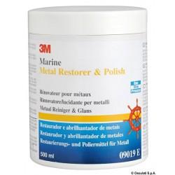 3M Marine Metal Restorer &...