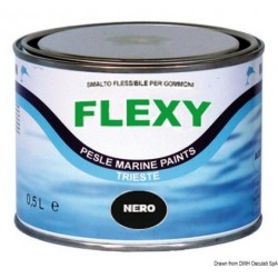 Laque fléxible MARLIN Flexy