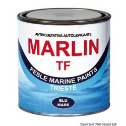 Anti-fouling MARLIN TF