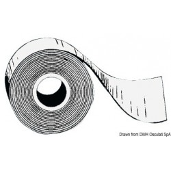Tissu Orca® 820/828 en...