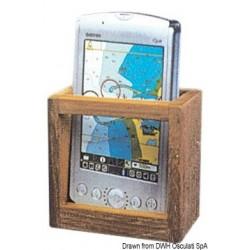 Porte GPS ARC