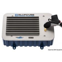 AQUATIC AV Bluecube Media Player