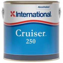 Anti-fouling - CRUISER 250