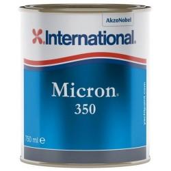 Anti-fouling - MICRON 350