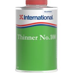 DILUANT Thinner N°100