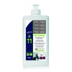 POLISH PRO ULTRA FINE - NAUTIC CLEAN P11