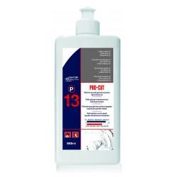 POLISH - PRO CUT - NAUTIC CLEAN P13