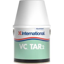 VC Tar2 - Primaires