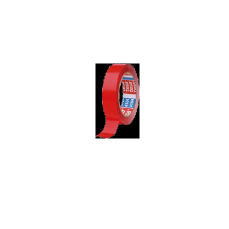 Masquage PVC Rouge
