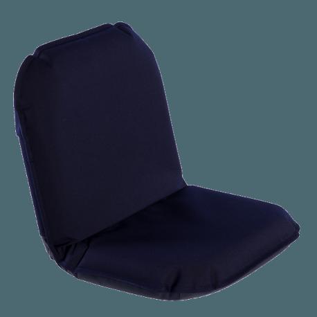 Siège COMFORT SEAT Classic Small