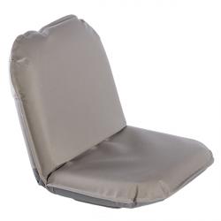 Siège COMFORT SEAT Classic Tender