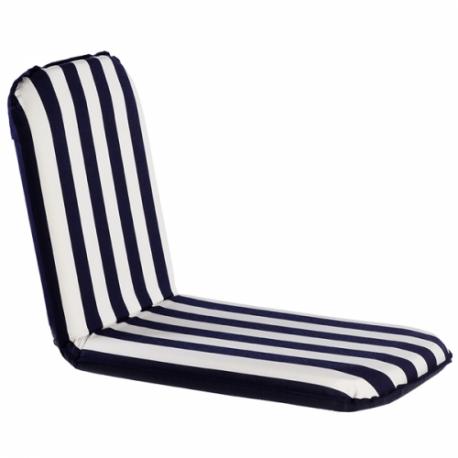 Siège COMFORT SEAT Classic Large