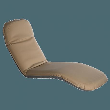 Siège COMFORT SEAT Classic KINGSIZE