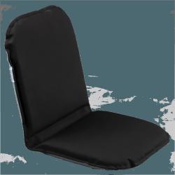 Siège COMFORT SEAT Classic COCKPIT