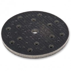 Interface diamètre 150m 67H 10mm