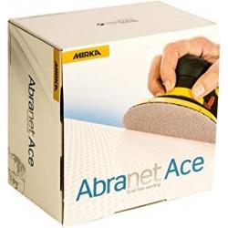 Disque ABRANET ACE Diamètre 150mm sans trous