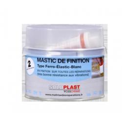 Mastic ferro elastic