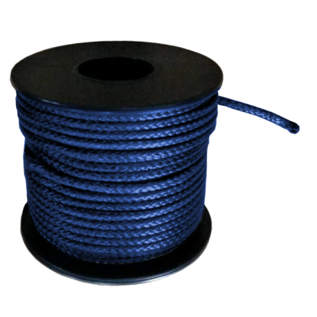 GO UP : Extension de la corde (au mètre)