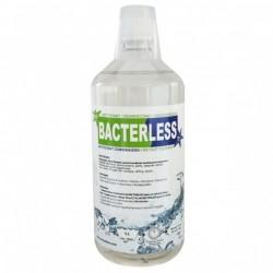BACTERLESS - Désinfectant combinaison néoprène - 1L