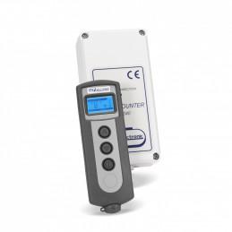 Radiocommande sans fil