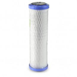 SCHENKER - Cartouche filtre à charbon