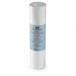 SCHENKER - Cartouche pour filtre 5 microns ZEN30