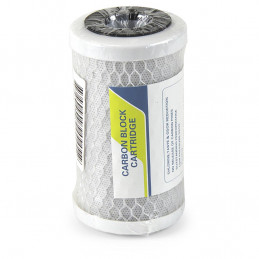 SCHENKER - Filtre à charbon ZEN30