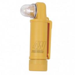 Lampe Flash manuelle