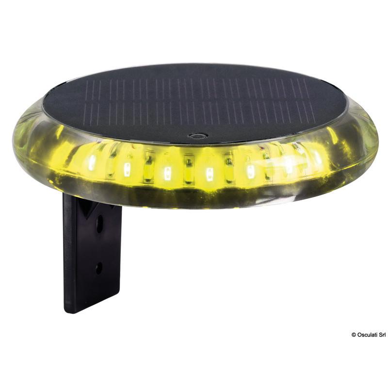 Feu de signalisation LED