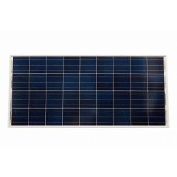 Panneau solaire polycrystalin BlueSolar