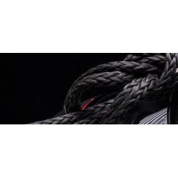 Corde All Black
