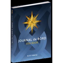 Journal de bord / Livre...