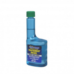 STARTRON DIESEL ADDITIVE 237ML