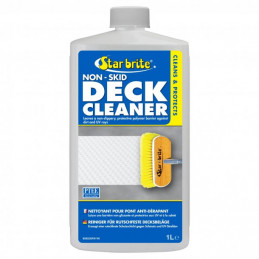 NON SKID DECK CLEANER 1L