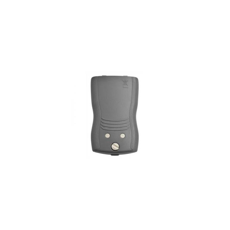 Batterie rechargeable CM110-027 pour VHF COBRA H350