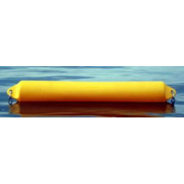 Rotax - Bouée tube