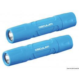 Lampe-torche de rechange (1 paire)