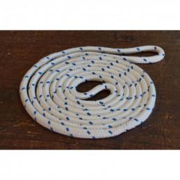 SWI-TEC - Corde sans fin de 4 mètres