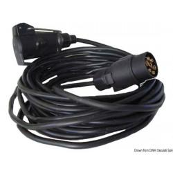 Câbles de rallonge pour...