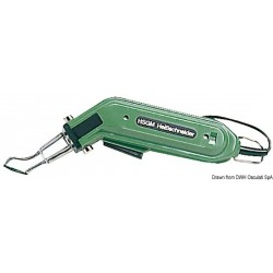 Coupe-câbles électrique