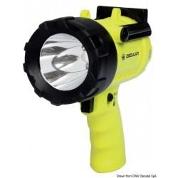 Lampe-torche LED imperméable Extreme et Extreme plus