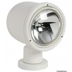 Projecteur télécommandé Mega-Xenan avec source lumineuse au XENON