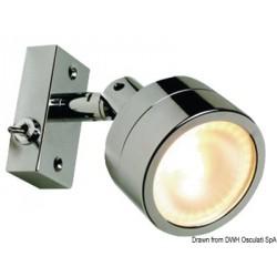 Spot LED Laguna