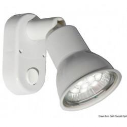 Spot à LED BATSYSTEM