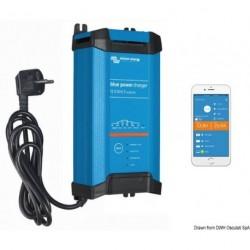 Chargeur de batterie VICTRON Bluesmart IP22 avec connexion Bluetooth