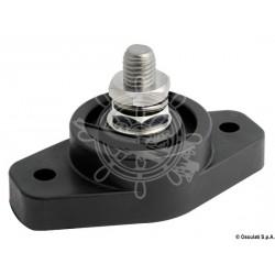 Raccords de dérivation/raccords pour câbles électriques Power Post