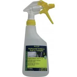 MATT CHEM - N.C.27 - Nettoyant moteur prêt à l'emploi