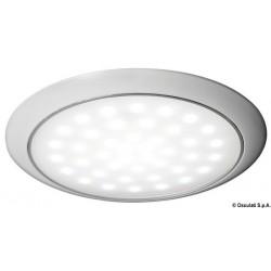 Plafonnier LED sans...